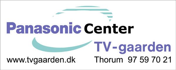 tv_gaarden