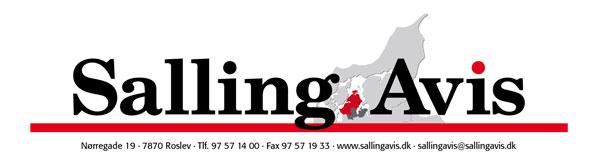salling_avis