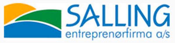 salling_entreprenør