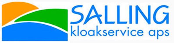 salling_kloakservice