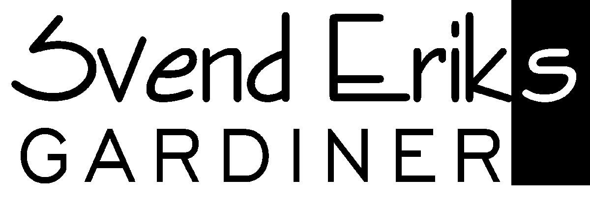 svend_eriks_gardiner