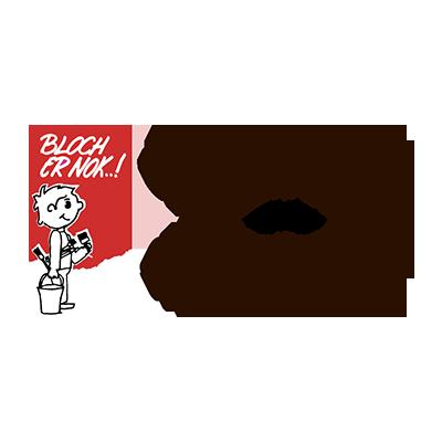jan_bloch