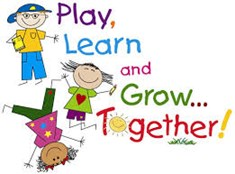 playlearn