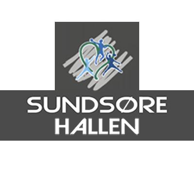 sundsoere_hallen