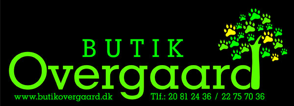 Butik_Overgaard