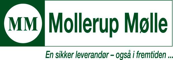 Mollerup_mølle