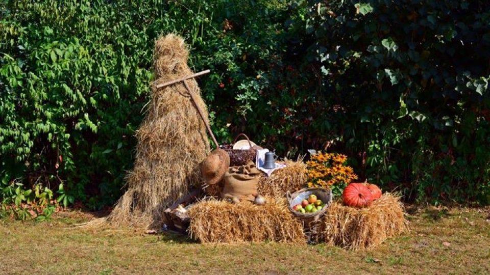 Høstfest