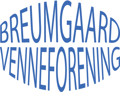 breumgaard