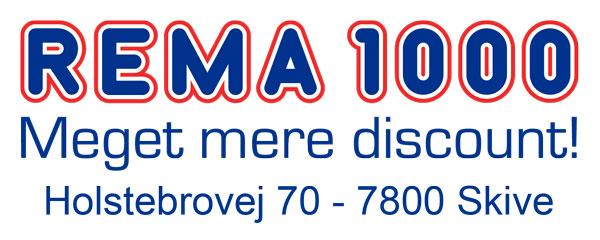 Rema-logo