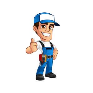 elektriker_bent_haubo