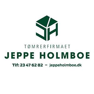 jeppe_holmboe