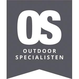 outdoor_specialisten