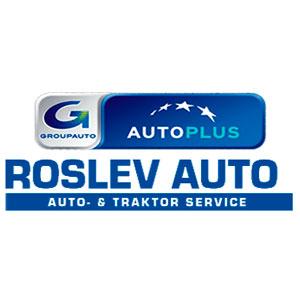 roslev_auto