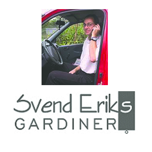 svend_erik_gardiner