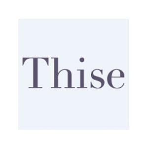 thise_mejeri