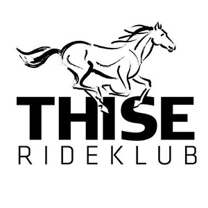 thise_rideklub