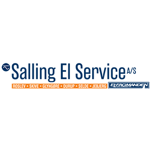Salling_el