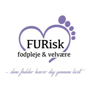 logo-furisk