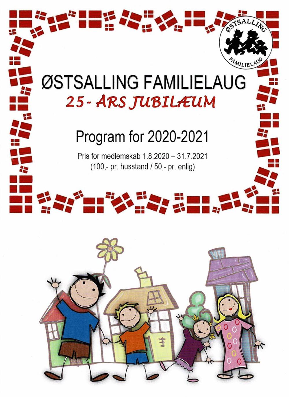 Familielaur_25_års