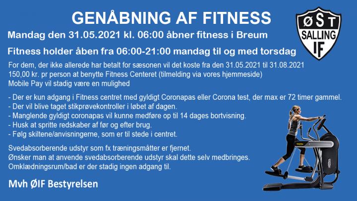 Fitness_ny