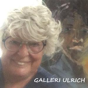 Galleri_ulrich