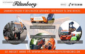 Filtenborg