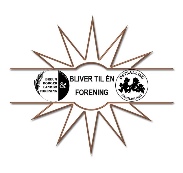 logo_bblf_familielaug