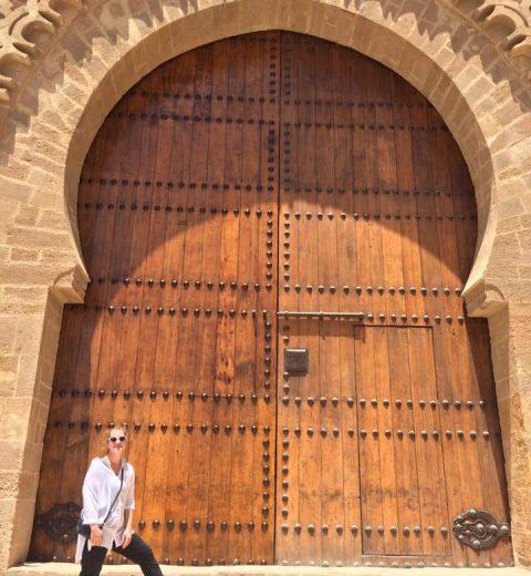 bridget-bridge-bridgetj-rabat-morocco-oudayas