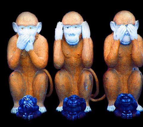 speak-no-evil-hear-no-evil-see-no-evil