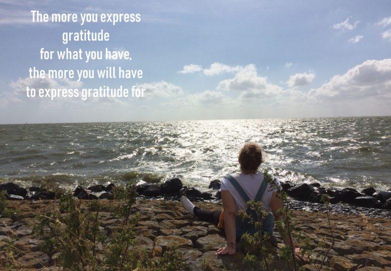 gratitude-sea