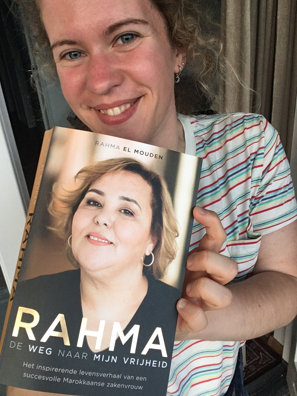 rahma-el-mouden-de-weg-naar-mijn-vrijheid