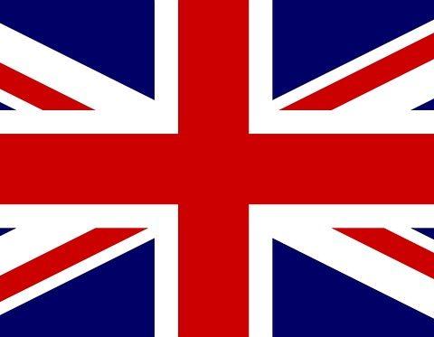 british-flag-english