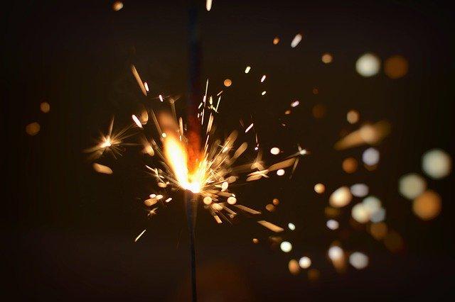 starlet-sparkler