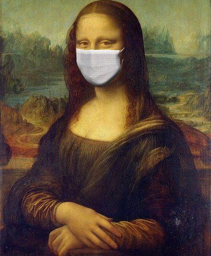 monalisa-face-mask