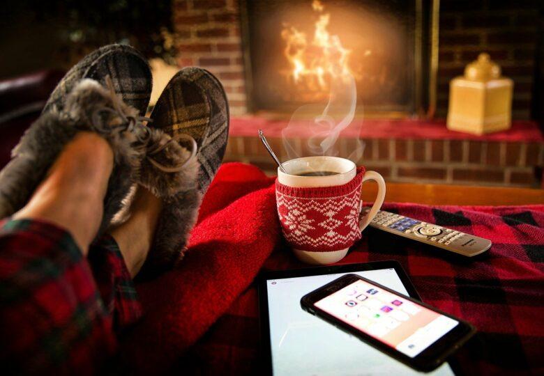 fireplace-home-living-room