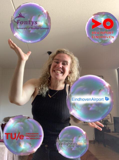bubbles-bridgetj