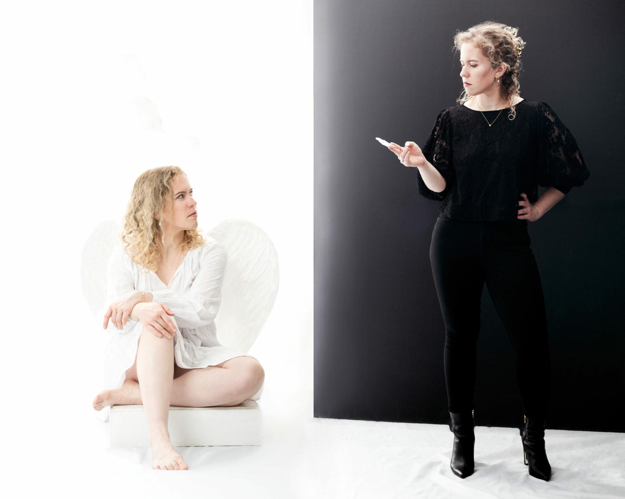 Bridget-duality-opposites