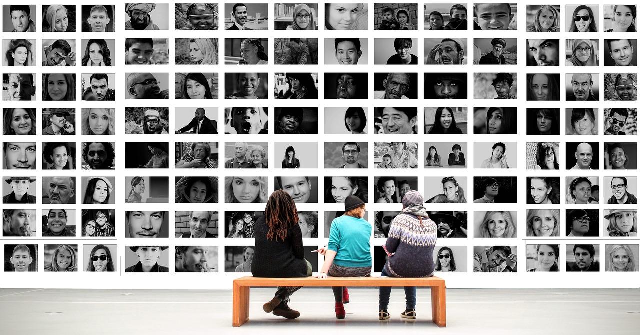 humans-of-the-world-interculturele-diversiteit