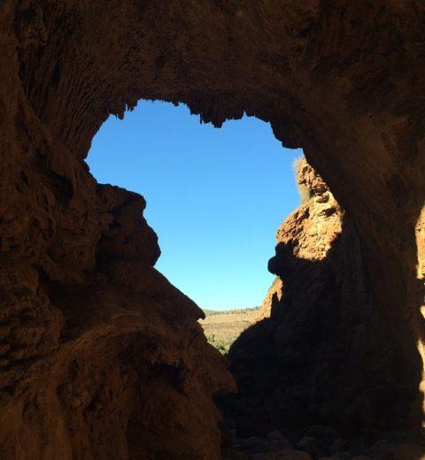 erosion-heart-demnate-imi-nifri-marokko