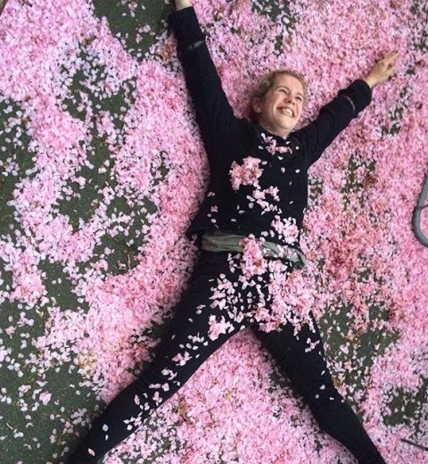 bridget-blossom-petals-bloesem-blaadjes