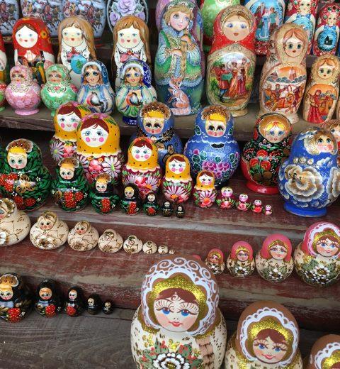matroesjkas-poppetjes-rusland
