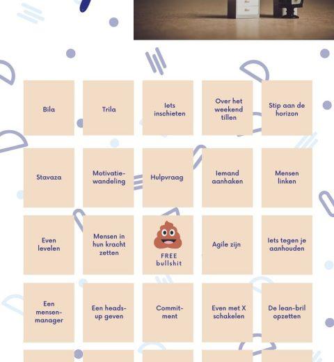 kantoortaal-bingo-bridgetj