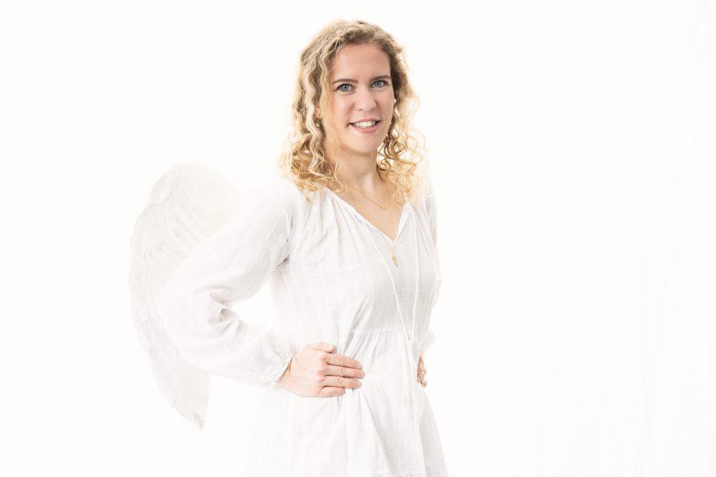 Bridget-light-engel-vleugels