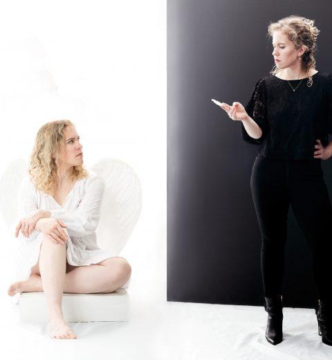 Bridget-dualiteit