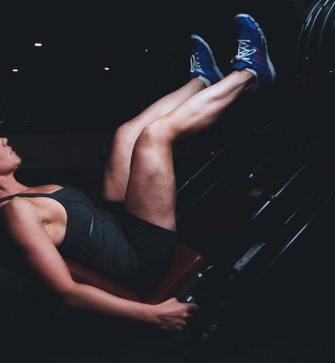 leg-press-fitness-machine