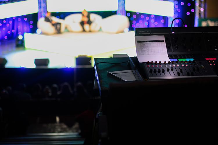 image-speaker