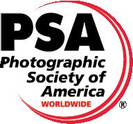 psa-logo-worldwide