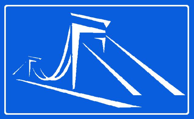 BPS website logo