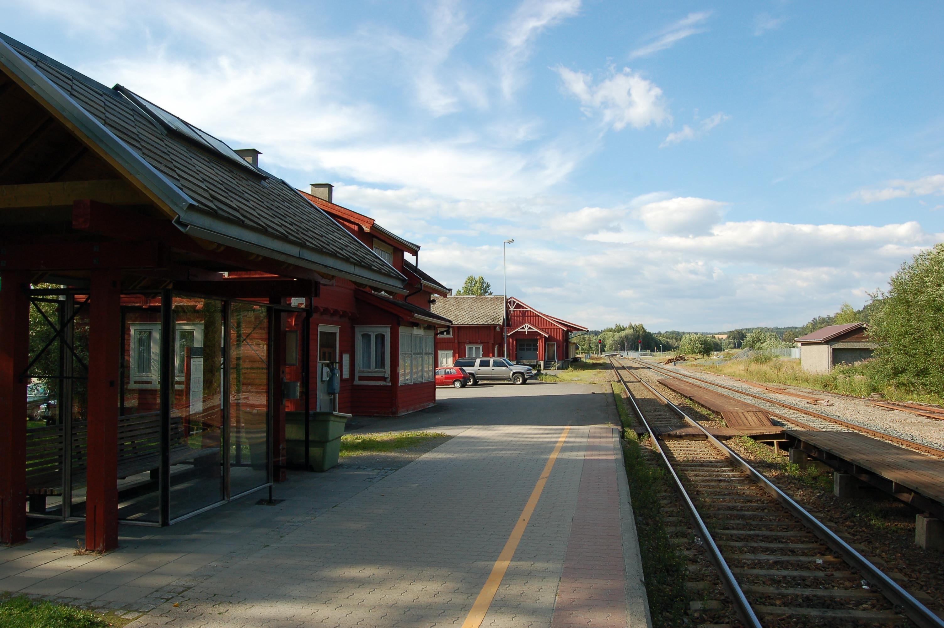 rora_station_2
