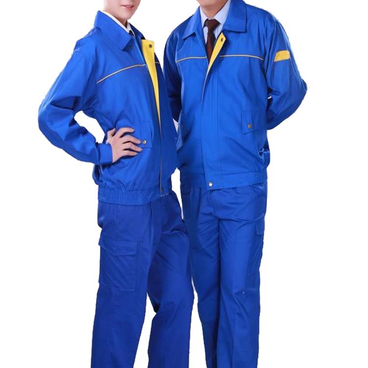 star-sg-mechanic-factory-cotton-worker-uniform-workwear